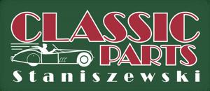 ClassicParts.pl